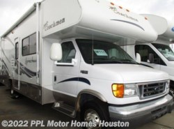 Used 2005  Coachmen Leprechaun 292DS by Coachmen from PPL Motor Homes in Houston, TX