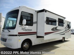 Used 2012 Coachmen Mirada With Bunks 34BH available in Houston, Texas