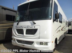 Used 2003  Gulf Stream  Independance 8301 by Gulf Stream from PPL Motor Homes in Houston, TX