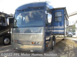Used 2005  Fleetwood  American Eagle 40L by Fleetwood from PPL Motor Homes in Houston, TX