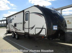 Used 2014  Heartland RV North Trail  26LRSS by Heartland RV from PPL Motor Homes in Houston, TX