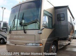 Used 2006  National RV Tradewinds 40F by National RV from PPL Motor Homes in Houston, TX