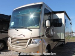 Used 2015  Newmar Bay Star Sport 3220 by Newmar from PPL Motor Homes in Houston, TX