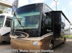Used 2013  Thor  Palazzo 33.2 by Thor from PPL Motor Homes in Houston, TX