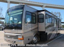 Used 2004  Fleetwood Discovery 39L by Fleetwood from PPL Motor Homes in Houston, TX