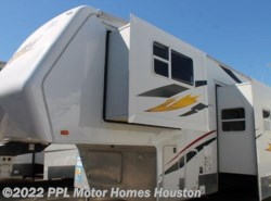 Used 2006  Jayco Talon ZX 36V by Jayco from PPL Motor Homes in Houston, TX