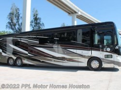 Used 2016 Tiffin Allegro Bus 45OP available in Houston, Texas