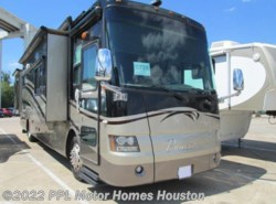 Used 2008 Tiffin Phaeton 40QSH available in Houston, Texas