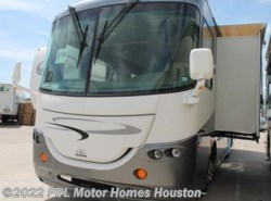 Used 2006 Coachmen Cross Country 351 available in Houston, Texas