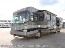 Used 2004 Holiday Rambler Scepter 40PST available in Houston, Texas