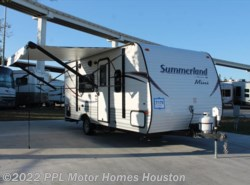 2011 thor rv serrano 31x for sale in houston tx 77074 for Ppl motor homes texas