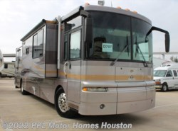 Used 2003 Winnebago Ultimate Freedom 40KD available in Houston, Texas