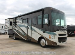 Used 2013 Tiffin Allegro Open Road 32CA available in Houston, Texas