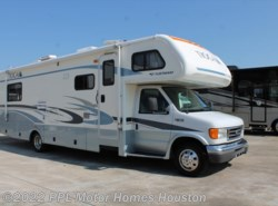 Used 2006 Fleetwood Tioga SL 31W available in Houston, Texas