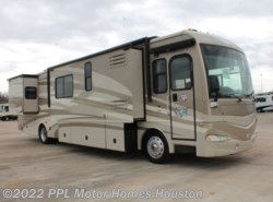 Used 2008 Fleetwood Providence 40X available in Houston, Texas