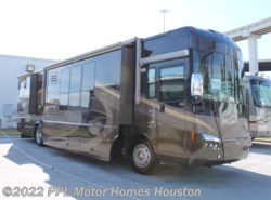 Used 2006 Winnebago Tour 40FD available in Houston, Texas