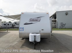 Used 2012 Dutchmen Coleman Ultra Lite 289RL available in Houston, Texas