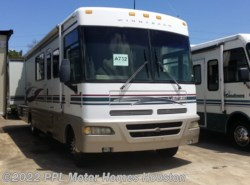 Used 2000 Winnebago Chieftain 34Y available in Houston, Texas