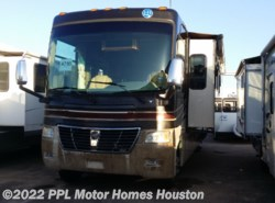 Used 2010 Holiday Rambler Admiral 33SFS available in Houston, Texas