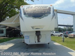 Used 2013 Keystone Alpine 3600RE available in Houston, Texas