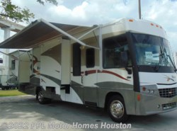 Used 2007 Winnebago Voyage 35A available in Houston, Texas