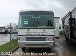 Used 2002 Newmar Dutch Star 3456 available in Houston, Texas