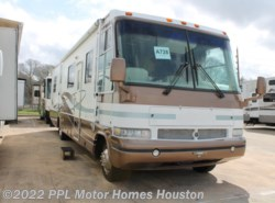 Used 2000 Damon Intruder 351 available in Houston, Texas