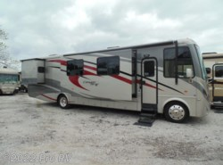 Used 2010  Newmar Canyon Star 3855 by Newmar from Professional Sales RV in Colleyville, TX