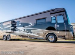 Used 2014  Newmar King Aire 4584 by Newmar from Professional Sales RV in Colleyville, TX