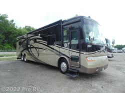Used 2007  Tiffin Phaeton 42 QRH by Tiffin from Professional Sales RV in Colleyville, TX
