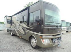 Used 2011  Fleetwood Bounder 35H by Fleetwood from Professional Sales RV in Colleyville, TX