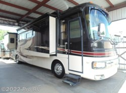 Used 2008  Monaco RV Diplomat 40 SKQ by Monaco RV from Professional Sales RV in Colleyville, TX