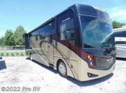 Used 2013  Fleetwood Excursion 35C by Fleetwood from Professional Sales RV in Colleyville, TX
