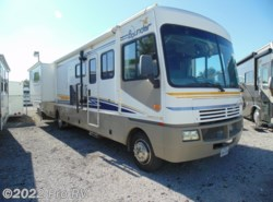 Used 2003  Fleetwood Bounder 35E by Fleetwood from Professional Sales RV in Colleyville, TX