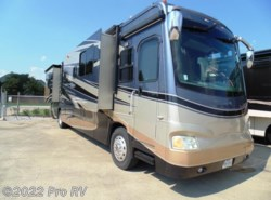 Used 2008  Coachmen  Sportscoach Legend 40 QS2 by Coachmen from Professional Sales RV in Colleyville, TX