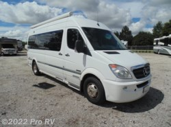 Used 2010  Airstream Interstate  by Airstream from Professional Sales RV in Colleyville, TX