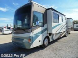 Used 2008  National RV Pacifica 40E by National RV from Professional Sales RV in Colleyville, TX