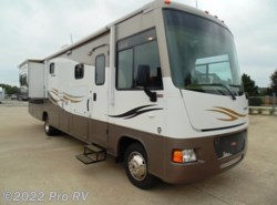 Used 2011  Winnebago Vista 35F by Winnebago from Professional Sales RV in Colleyville, TX