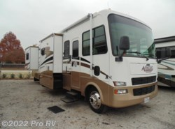 Used 2007  Tiffin Allegro 34 TGA by Tiffin from Professional Sales RV in Colleyville, TX