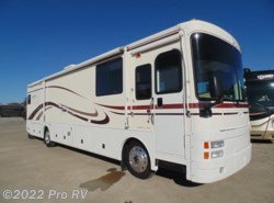 Used 2000  Fleetwood Discovery 36T by Fleetwood from Professional Sales RV in Colleyville, TX