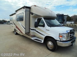 Used 2015  Thor Motor Coach Citation 29TB by Thor Motor Coach from Professional Sales RV in Colleyville, TX