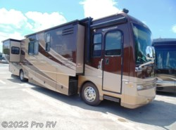 Used 2008 Fleetwood Excursion 40X available in Colleyville, Texas