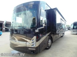 Used 2014 Thor Motor Coach Tuscany 44MT available in Colleyville, Texas