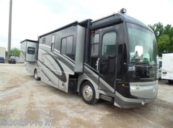 Used 2008 Fleetwood Excursion 39R available in Colleyville, Texas