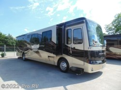 Used 2011 Newmar Dutch Star 4086 available in Colleyville, Texas