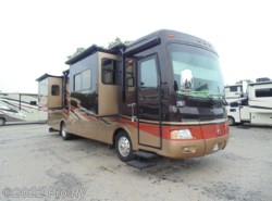 Used 2011 Monaco RV Knight 36 PFT available in Colleyville, Texas