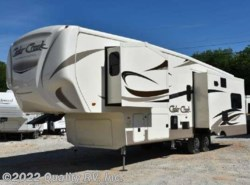 New 2017  Forest River  29IK SILVERBACK BY CEDAR CREEK by Forest River from Quality RV, Inc. in Linn Creek, MO