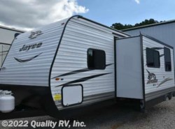 New 2017  Jayco  267BHSW JAY FLIGHT SLX by Jayco from Quality RV, Inc. in Linn Creek, MO