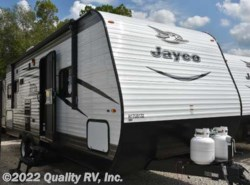 New 2017  Jayco  245RLSW JAY FLIGHT SLX by Jayco from Quality RV, Inc. in Linn Creek, MO