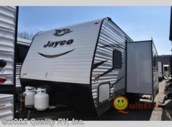New 2018 Jayco Jay Flight SLX 267BHS available in Linn Creek, Missouri